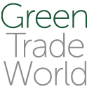 Green Trade World
